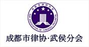 logo_07