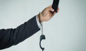 常见的保险诈骗方法有哪些
