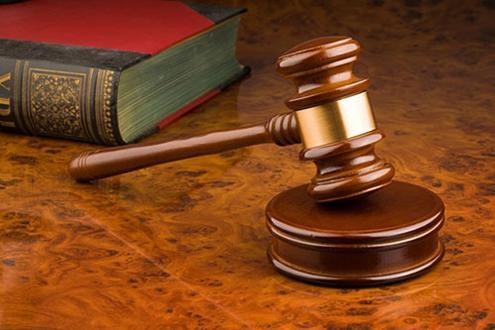 最高人民法院关于审理专利纠纷案件适用法律问题的若干规定