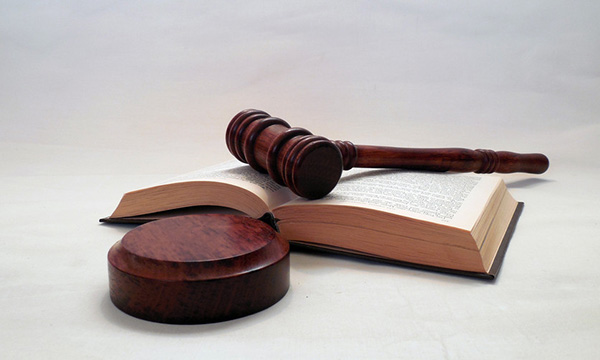 专利技术侵权怎样处罚