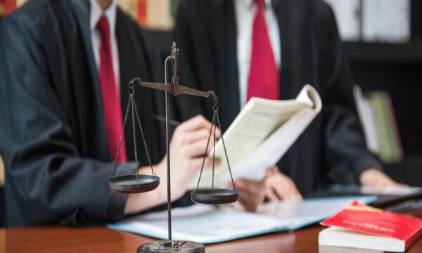 2021侵犯专利权案件在哪里起诉